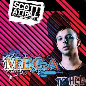 Image for 'Mega EP 3'