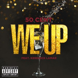 Image for 'We Up'