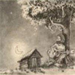 Image for 'Auprès De Mon Arbre'