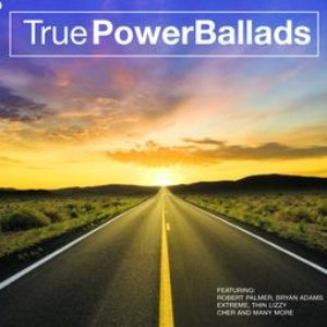 Bild für 'True Power-Ballads / 3CD set'