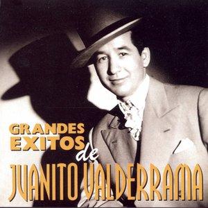 Image for 'Grandes Exitos De Juanito Valderrama'