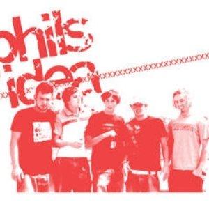 Image for 'Phils Idea'