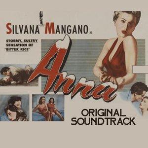Imagem de 'Non dimenticar (Dal film 'Anna')'