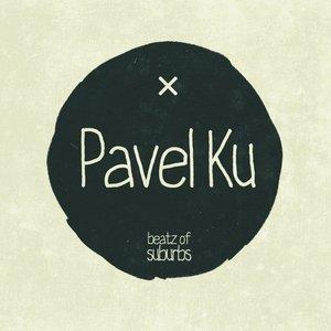 Image for 'Pavel Ku'