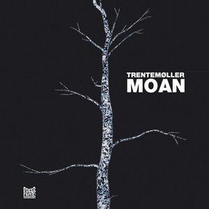 Imagem de 'Moan'