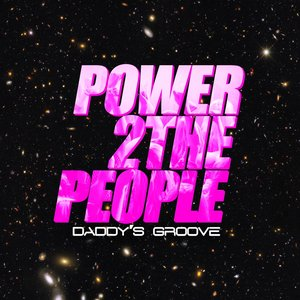 Image for 'Power 2 the People (Club Mix)'