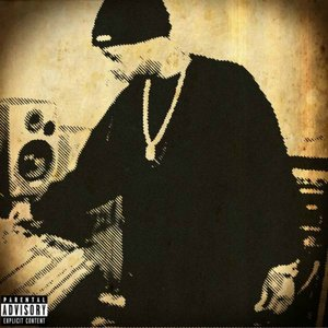 Image for 'A-F-R-O Loves Dilla'
