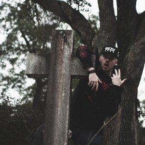Bild för 'Kill Bill'