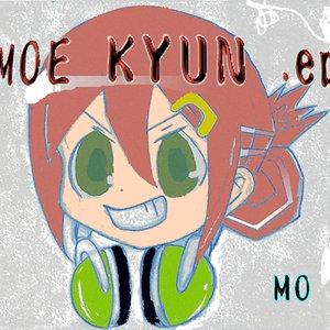 Immagine per 'MOEKYUN.ep ver0.2'