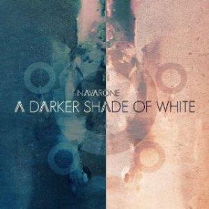 Bild för 'A Darker Shade of White'