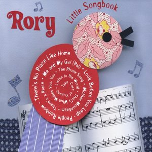 Image for 'Little Songbook'
