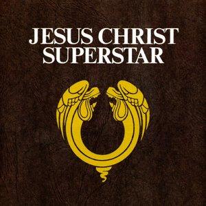 Bild för 'Jesus Christ Superstar (disc 1)'