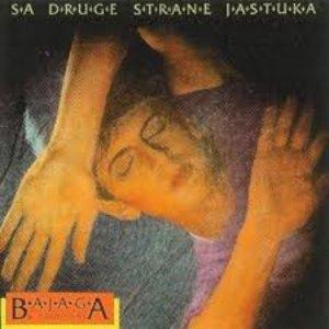 Image for 'Sa Druge Strane Jastuka'