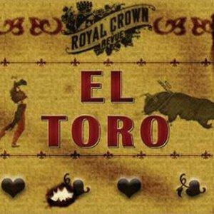 Immagine per 'El Toro'