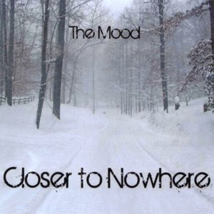 Image pour 'Closer To Nowhere'