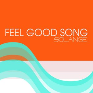 Image for 'Feel Good Song'