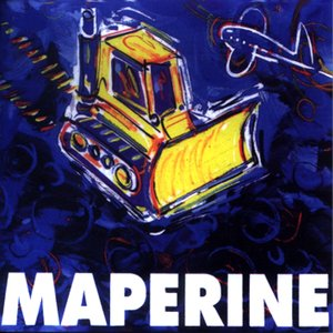 Image for 'Maperine'