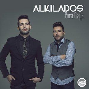 Image for 'Pura Playa'