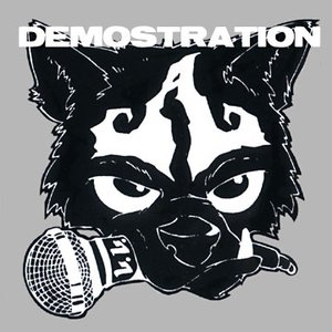 Image for 'Demostration'