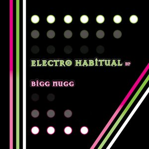 Image for 'Electro Habitual - EP'