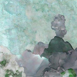 Bild för 'Completche Ouahm'