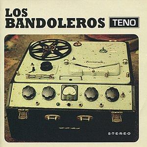 Image for 'Teno'