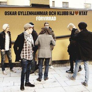 Image for 'Förvirrad'