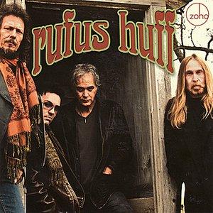 Image for 'Run Rufus Run'