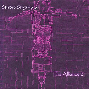 Image for 'Studio Stigmata'