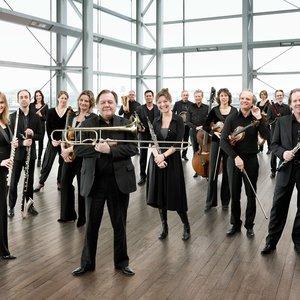 Image for 'Asko Ensemble'
