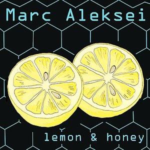 Imagem de 'Lemon & Honey - EP'