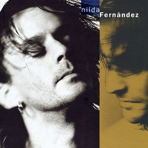 Image for 'Nilda Fernandez'