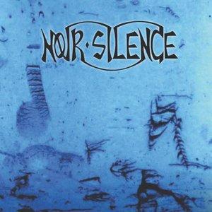 Image for 'Noir Silence'