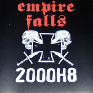 Image for '2000H8'