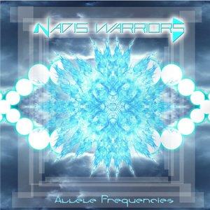 Bild für 'Allele Frequencies'