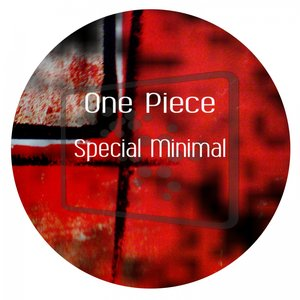Image for 'Special Minimal'