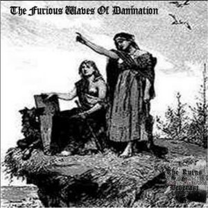 Image for 'The Furious Waves of Damnation'