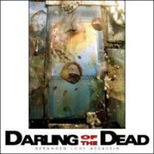 Image for 'Darling Of The Dead'