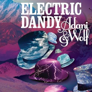 Image for 'Electric Dandy'