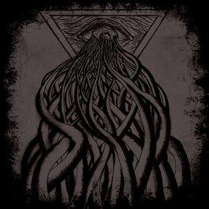 Imagem de 'Hedonist of the death'