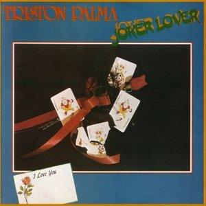 Image for 'Joker Lover'