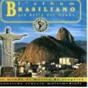 Image for 'Uma Brasileira'