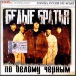 Image for 'По Белому Черным'