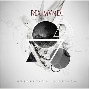 Image for 'Perception in Design'