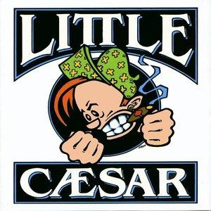 Image for 'Little Caesar'