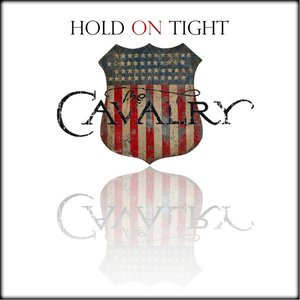 Image for 'Hold On Tight - EP'