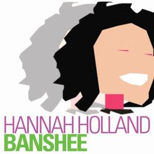 Image for 'Banshee'