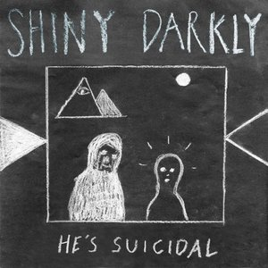 Image for 'He's Suicidal'
