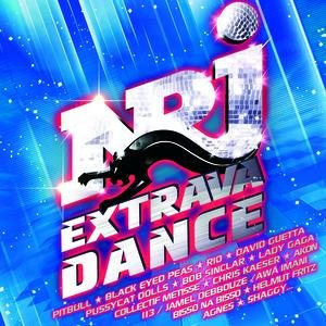 Image for 'Nrj Extravadance'