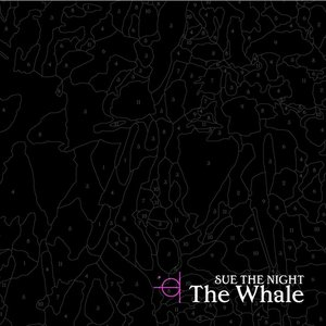 Image for 'The Whale'